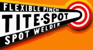 Titespot